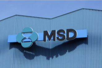 Merck, Sharp & Dohme (MSD)