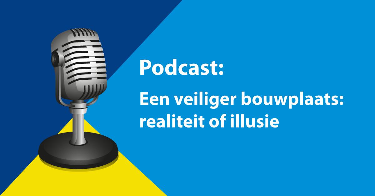 Disc_podcast_illusie