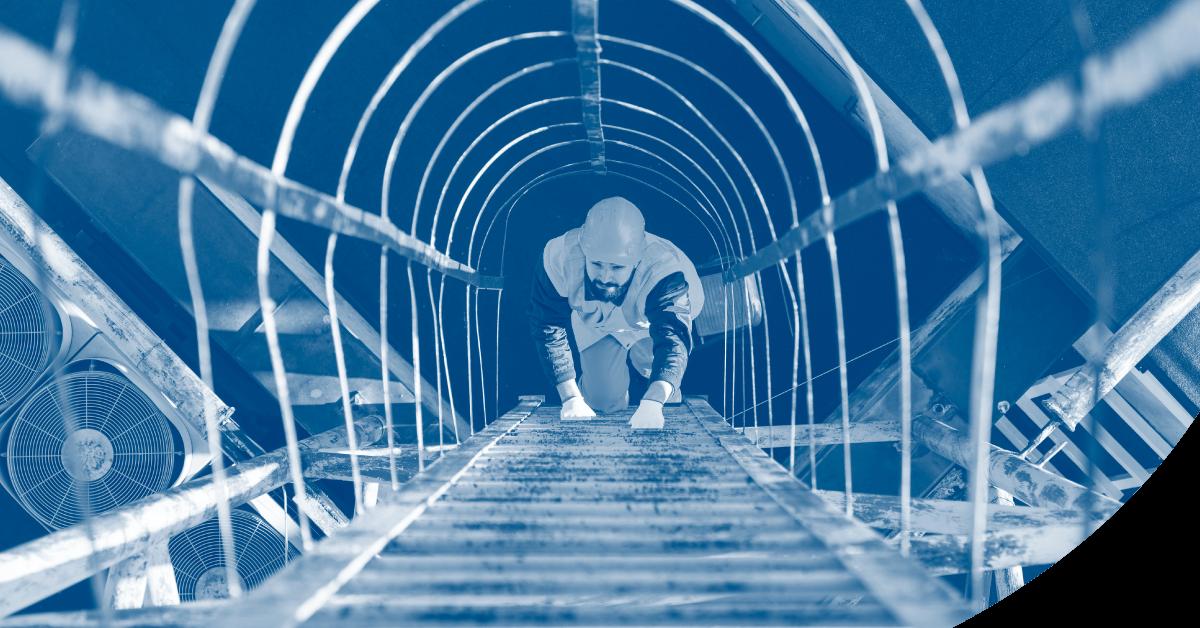 DISC Safety Culture Ladder