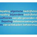 Disc_risico_bepalen_2