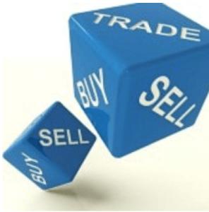 handelskrediet
